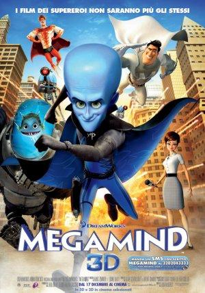 Megamind 668x954