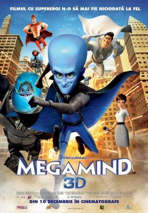 Megamind 1956x2806