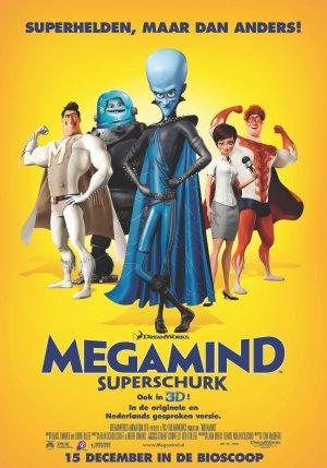 Megamind 1984x2835