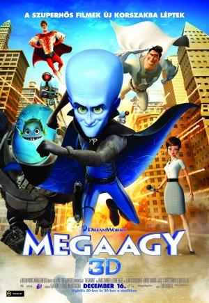 Megamind 1996x2894