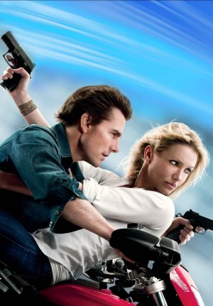 Knight and Day 1077x1548