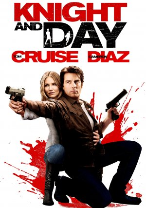 Knight and Day 1528x2175