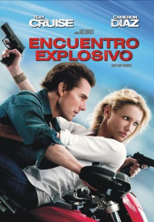 Knight and Day 500x722