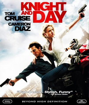 Knight and Day 1490x1750