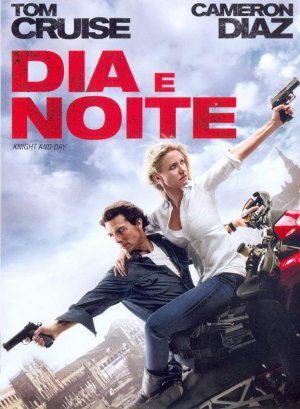 Knight and Day 755x1030