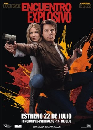 Knight and Day 425x595