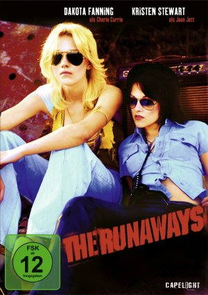 The Runaways 833x1181
