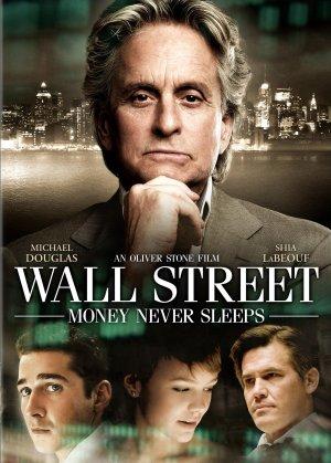 Wall Street: Money Never Sleeps 1556x2172