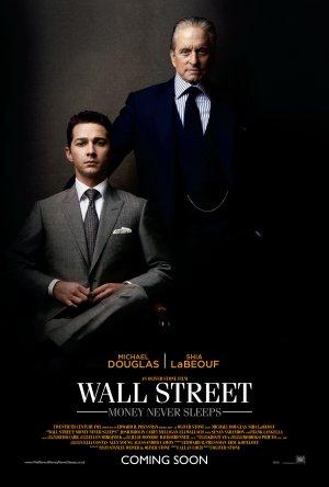 Wall Street: Money Never Sleeps 3189x4724