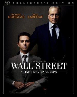 Wall Street: Money Never Sleeps 1609x2030