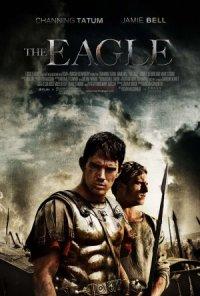 Der Adler der neunten Legion poster