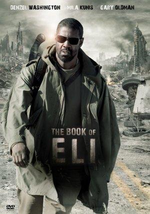 The Book of Eli 1464x2080