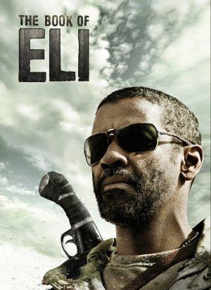 The Book of Eli 2011x2771