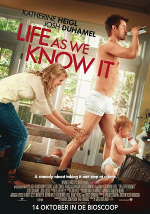 Life as We Know It 1984x2835