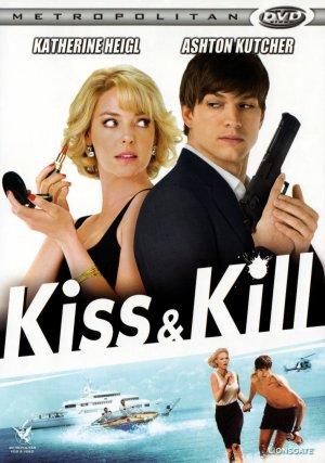 Killers 1839x2615