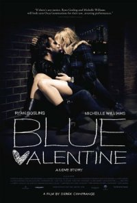 Triste San Valentín poster