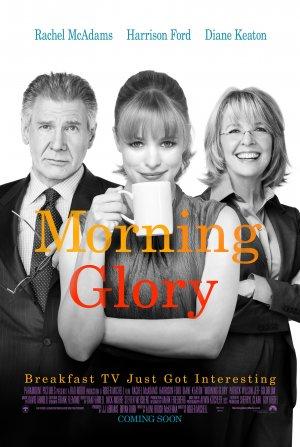 Morning Glory 1587x2362