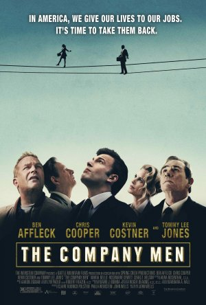 The Company Men 3382x5000
