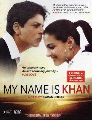 My Name Is Khan 600x787