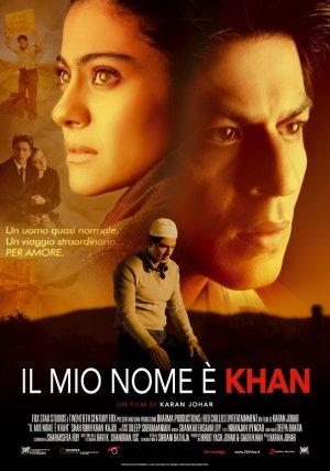 My Name Is Khan 596x851