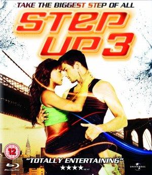 Step Up 3D 1587x1821