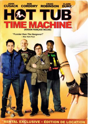 Hot Tub Time Machine 1509x2128