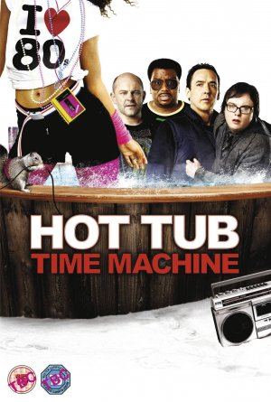 Hot Tub Time Machine 1348x2000