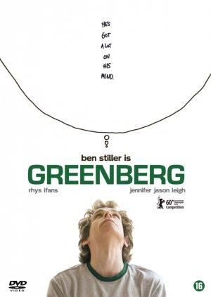 Greenberg 1267x1788