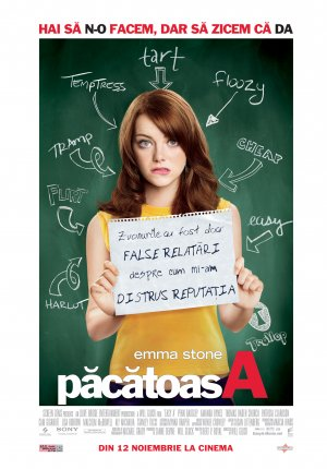 Easy A 1956x2806