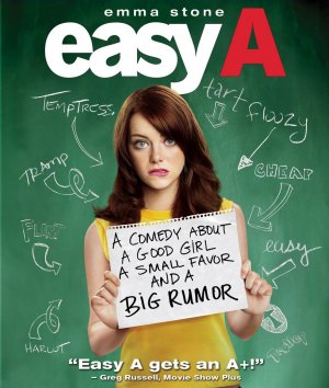 Easy A 1212x1432
