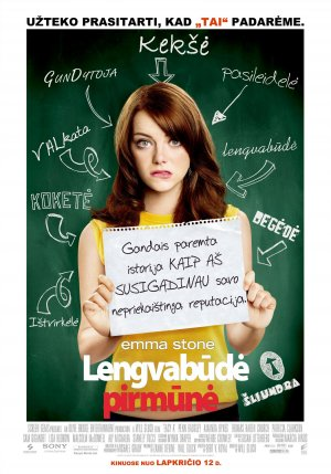 Easy A 1050x1500