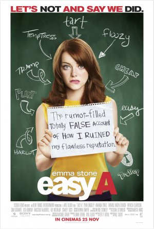 Easy A 2374x3520