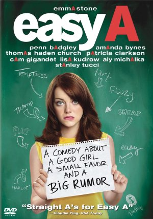 Easy A 1514x2159