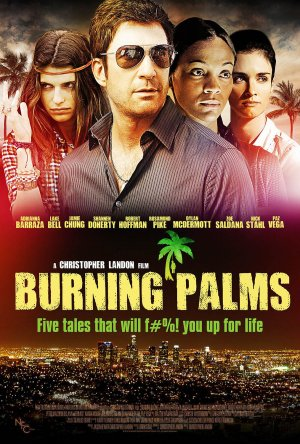Burning Palms 1013x1500