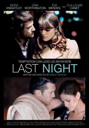 Last Night 3465x5000