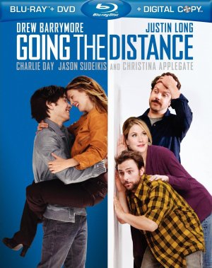 Going the Distance 1604x2026