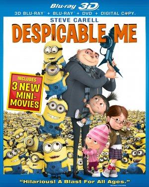 Despicable Me 1621x2026