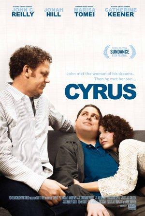 Cyrus 3375x5000