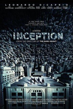 Inception 486x720