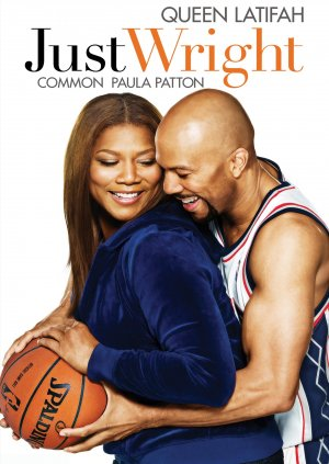 Just Wright 1535x2162
