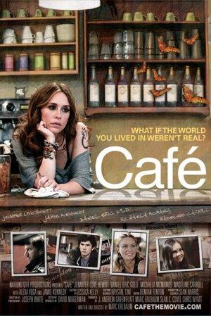 Café 534x800