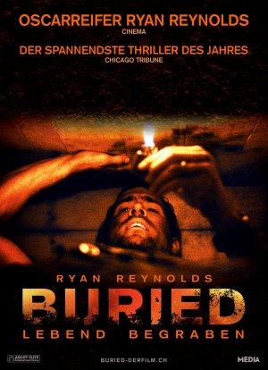 Buried 2006x2768