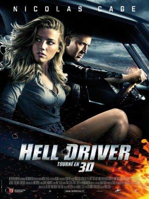 Drive Angry 2823x3768