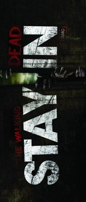The Walking Dead 570x1329