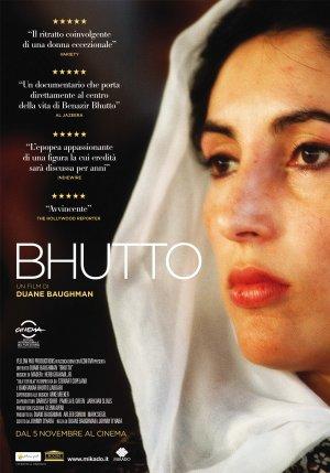 Bhutto 2480x3543