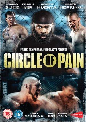 Circle of Pain 1527x2164