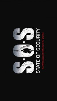 S.O.S/State of Security poster
