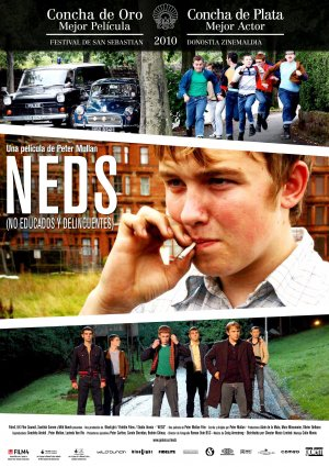 Neds 2335x3310