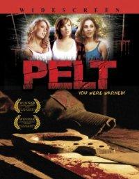 Pelt poster