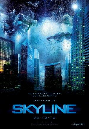 Skyline 2362x3423